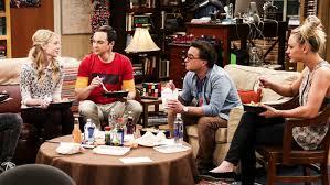 big bang theory u0027 season 10 finale sheldon u0027s proposal explained