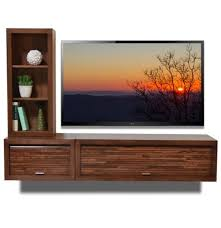Wall Mounted Entertainment Shelves Wall Mounted Floating Tv Stands Tagged