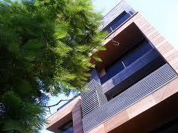 Home Exterior Design Delhi 113 Best Art Architecture U0026 Design Images On Pinterest