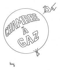 vérité sur les chambres à gaz le cas konk egalite et réconciliation