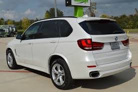 2014 bmw x5 sport package 2014 bmw x5 xdrive 50i m sport package executive package houston