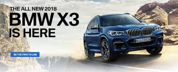 motorworld group 2017 lexus gs 2017 2018 bmw new u0026 used car dealer minneapolis st paul