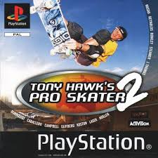 tony hawk pro skater apk tony hawk s pro skater 2 sony playstation random