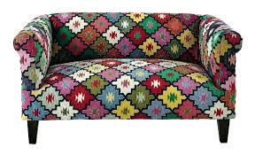 canapé style baroque pas cher fauteuil baroque pas cher canape style baroque pas fauteuil style