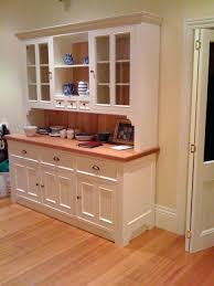 Ikea Dining Room Cabinets Buy Hutch Cabinets Online India Dining Room Cabinet Ikea