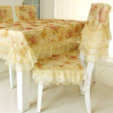 dining room chair seat covers dining room chair covers target dining room furniture target