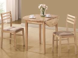 thrilling figure blue upholstered dining chairs tags alluring