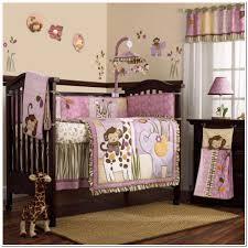 baby bedroom theme ideas home design ideas ba bedroom decorating thelakehouseva contemporary baby bedroom theme