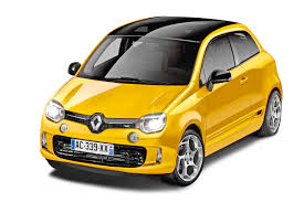 renault twingo 2015 new renaultsport twingo 2015 pictures and details auto express