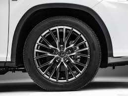 used lexus suv maine 2016 lexus rx 350 f sport super car pinterest lexus rx 350
