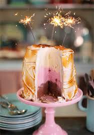 wedding cake gif baked alaska wedding cake wedding cake alternatives wedding