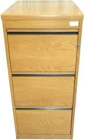 3 Drawer Wood Lateral File Cabinet Solid Wood Lateral Filing Cabinet File Cabinets Terrific Solid
