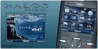 udjo42 themes for nokia c3 wallpapers for mobile nokia c3 2011 black wallpaper