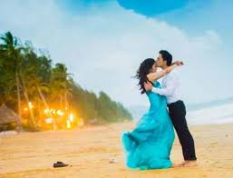destination wedding planner destination weding planner plan your destination wedding at dwp