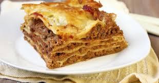 jeux de cuisine lasagne temps de cuisson lasagne comment cuire les lasagnes