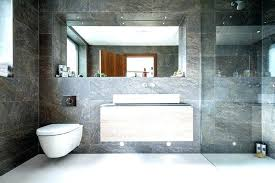 wall decor ideas for bathroom modern wall ideas modern wallpaper for walls ideas modern accent