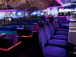 Cosmopolitan Las Vegas Map by The 38 Essential Las Vegas Restaurants Summer 2017
