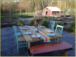 Picnic Decorations Picnic Table Decorations Home Design Ideas