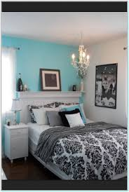 Black And White Bedroom Design Black And White Room Themes 14