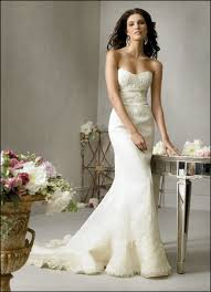 Used Wedding Dress Used Wedding Dress Las Vegas High Cut Wedding Dresses