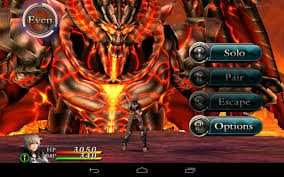 chaos rings 2 apk outdated chaos rings ii ver 2 1 2 libre boards