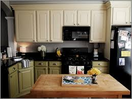 Black Kitchen Cabinet Paint Kitchen White Kitchen Paint Kitchen Color Ideas For Small
