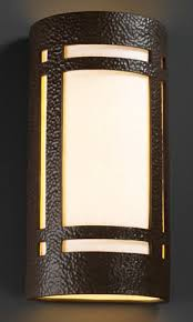 Discount Outdoor Wall Lighting - 87 best lighting images on pinterest lighting ideas light walls