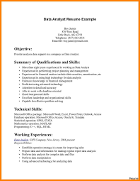 financial analyst resume exle nine theme data analyst resume sle 11a exle analysis sles