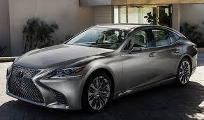 price for lexus es 350 2018 lexus es 350 price car 2018