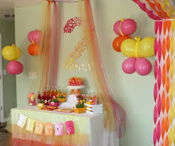 birthday decoration images at home hairy butterfly med party decorations butterfly med birthday