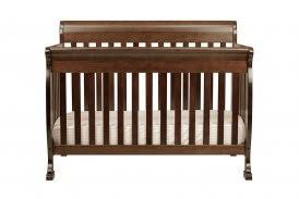 Mini Crib Davinci Davinci Kalani 2 In 1 Mini Crib And Bed Da Vinci Kalani