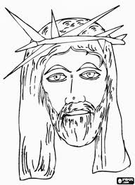 122 coloring pages images columbus