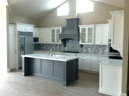 shaker kitchen cabinets online shaker style kitchen cabinets evropazamlade me