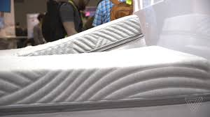 sleep number bed sheets sleep number s new 360 smart bed automatically adjusts to your