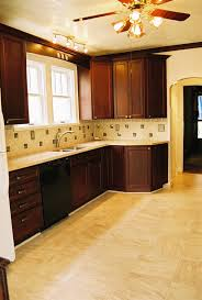 kitchen ideas dream kitchen with cabinet hardware also marble full size of dream kitchen with cabinet hardware also marble countertop plus stove range and kitchen