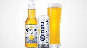 alcohol in corona vs corona light constellation brands to grow corona as mexican beer surges