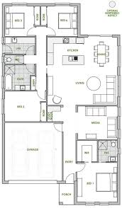 green home plans free baby nursery green home floor plans burleigh new home design