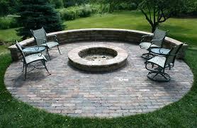Firepit Sales Backyard Pits For Sale Backyard Pit Ideas Pit Ideas