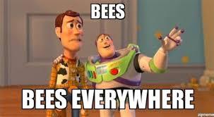 Buzz Lightyear Everywhere Meme - th id oip aumn7 orq0dkv9 o9pghaef