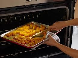 food network thanksgiving sides ways to make butternut squash food network thanksgiving how