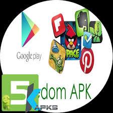 freedom apk free freedom apk v1 65 free mod official version