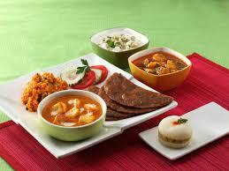 indian detox diet plan for navratri navratri 2017 7 day detox