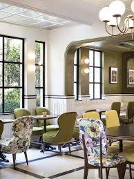 141 best restaurants u0026 cafes images on pinterest restaurant