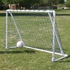 diy lacrosse goal best pvc soccer goals reviews