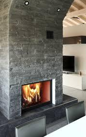 más de 20 ideas increíbles sobre gas fireplace insert cost en