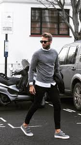 614 best boys images on pinterest menswear masculine style and
