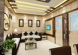 interior designer in indore the indore interio interior designer in gwalior