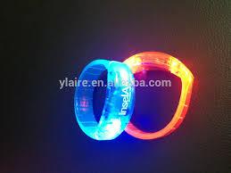 bracelet led images Led bluetooth bracelet led bluetooth bracelet suppliers and jpg
