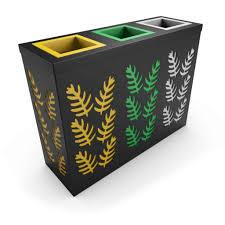 poubelle recyclage cuisine poubelle recyclage cuisine top gallery of poubelle cuisine bacs