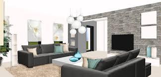 idee deco campagne deco maison contemporaine 2017 et best decoration villa moderne